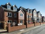 Thumbnail to rent in Caterham Lodge, 2 Stafford Road, Caterham, Surrey