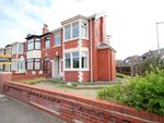 Thumbnail for sale in Ventnor Road, Blackpool, Lancashire