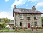 Thumbnail to rent in Llandegley, Llandrindod Wells