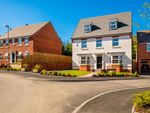 """Thumbnail to rent in """"Emerson"""" at Morda, Oswestry"""