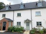 Thumbnail to rent in Factory Hill, Bourton