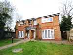 Thumbnail to rent in Stamford Court, Rickmansworth Road, Pinner