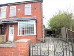 Thumbnail for sale in Preston Road, Chorley
