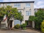 Thumbnail for sale in Highfield Court, King Edward Road, Barnet