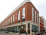 Thumbnail to rent in 77 Hatton Garden, London