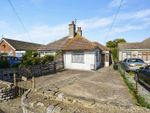 Thumbnail for sale in The Avenue, Clacton-On-Sea