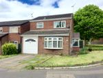 Thumbnail for sale in Astley Road, Earl Shilton, Leicester