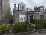 Thumbnail for sale in Mid Stocket Road, Aberdeen