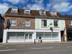 Thumbnail for sale in 20-21 Market Place, Wallingford, South East