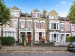 Thumbnail for sale in Dunsmure Road, London