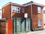 Thumbnail to rent in Victoria Road, St Davids, Exeter