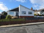 Thumbnail for sale in Dorwood Park, Newtownards