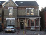 Thumbnail to rent in Birdhurst Rise, South Croydon