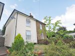 Thumbnail to rent in Rye Street, Bishops Stortford, Herts