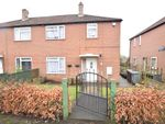 Thumbnail for sale in King Alfreds Green, Meanwood, Leeds, West Yorkshire