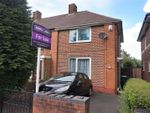 Thumbnail for sale in Wyndhurst Road, Stechford, Birmingham