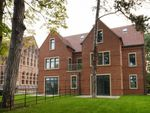 Thumbnail for sale in Priory Park, Priory Field Drive, Egware HA8,
