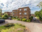 Thumbnail to rent in Furzedown Court, Milton Road, Harpenden, Hertfordshire
