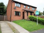 Thumbnail for sale in Hartwith Drive, Harrogate