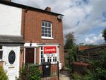 Thumbnail to rent in Priory Place, Hereford