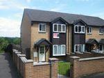 Property history Whittington Way, Bream, Lydney GL15