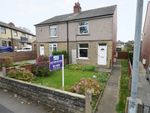 Thumbnail for sale in Grand Cross Road, Huddersfield, West Yorkshire