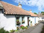Thumbnail for sale in Routine Row, Anstruther, Fife