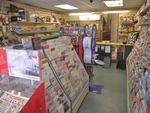 Thumbnail for sale in Newsagents S63, Goldthorpe, South Yorkshire