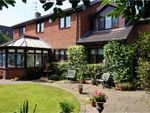 Thumbnail for sale in Ivy Court, Acton Trussell