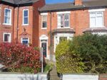 Thumbnail for sale in Albert Crescent, Lincoln