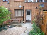 Thumbnail to rent in Vellum Drive, Carshalton