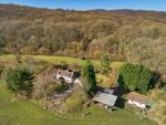 Thumbnail for sale in Limekiln Lane, Steeraway, Wellington, Telford, Shropshire