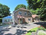 Thumbnail for sale in Armstrong Lane, Brockenhurst