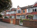 Thumbnail to rent in Biddestone Road, London N7, London,