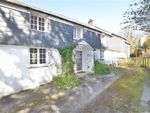 Thumbnail for sale in Trelill Cottage, Trelill, Cornwall