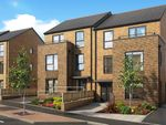 "Thumbnail to rent in ""The Whitwell At Cutlers View "" at Park Grange Drive, Sheffield"