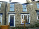 Thumbnail to rent in Albert Hill, Bishop Auckland