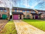 Thumbnail to rent in Pennyfield, Pinchbeck, Spalding
