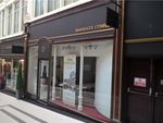 Thumbnail to rent in 13 Stirling Arcade, Stirling