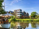 Thumbnail for sale in Whittets Ait, Weybridge, Surrey