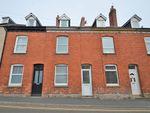 Thumbnail for sale in Barrington Street, Tiverton