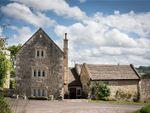 Thumbnail for sale in Upper Shockerwick, Bath, Somerset