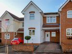 Thumbnail for sale in Westcliff Drive, Leigh-On-Sea, Essex