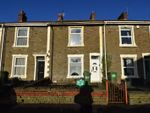 Thumbnail for sale in Pleasant Road, Staple Hill, Bristol