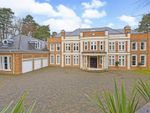 Thumbnail for sale in Camp End Road, St. Georges Hill, Weybridge