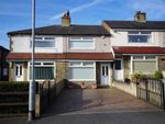 Thumbnail for sale in Sandhall Drive, Highroad Well, Halifax