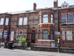 Thumbnail to rent in Gloucester Road, Manchester