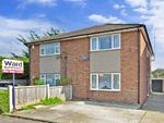 Thumbnail for sale in Sherwood Avenue, Walderslade, Chatham, Kent