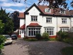 Thumbnail to rent in Prenton Lane, Birkenhead, Merseyside