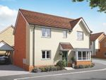 "Thumbnail to rent in ""The Keswick"" at Wetherden Road, Elmswell, Bury St. Edmunds"